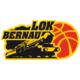 Logo_SSV-Lok-Bernau