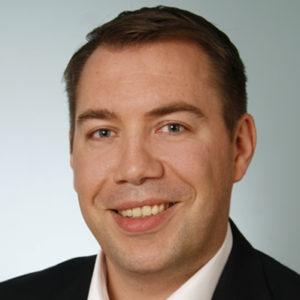 Marko Ulrich