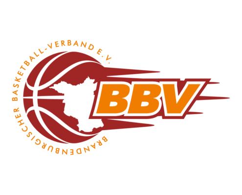 bbv-logo-2016-1000x1000-auf-weiss