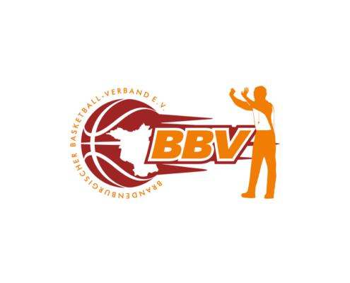 bbv2016_sr