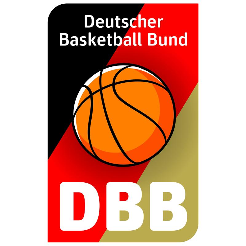DBB-Öffentlichkeitsarbeit sucht Praktikantinnen/Praktikanten – BBV ...