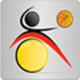 rollstuhl_logo