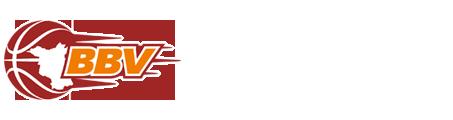 BBV - Brandenburgischer Basketball Verband e.V.