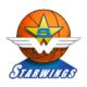 starwings_glienicke_logo
