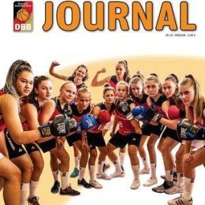 bild-dbb-journal