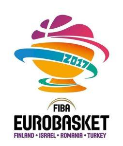 eurobasket-2017-logo