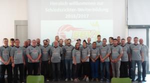 sr_wb_neuehemden