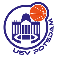 Logo USV Potsdam