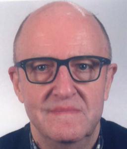 Gerhard Geggus