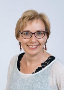 Petra Ludewig